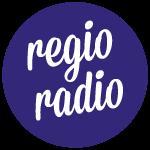 Regioradio